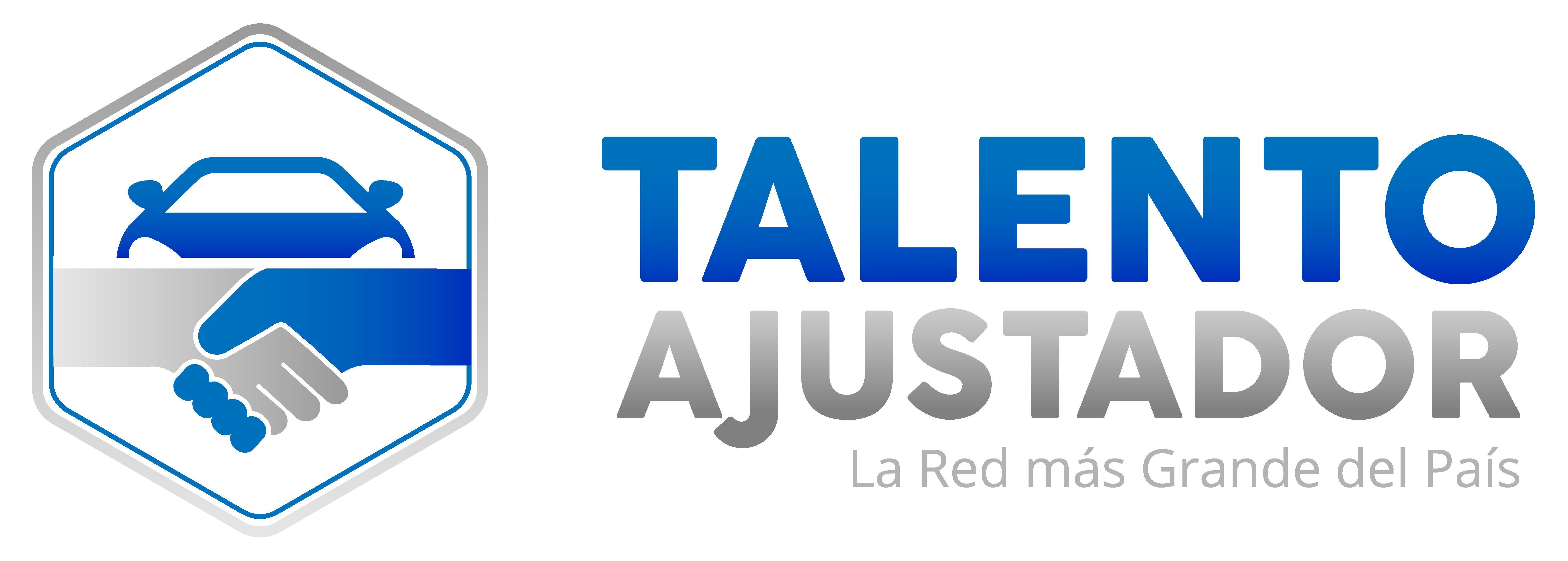 TalentoAjustador